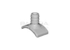 Specialitt Fittings (00372)