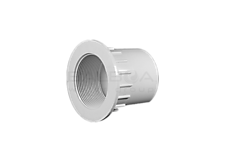 Threaded Adapter (30155-V)