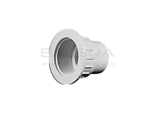 Threaded Adapter (30132-V)