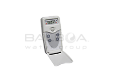 RF Spa Monitor Remote (53468)