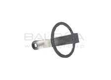 DrySuction™ Metal Wrench (19-6001OW)