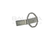 Visio® Metal Wrench (60-0121)