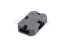 LED Splitter (43-0365)