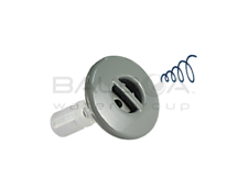 Low Profile Smooth Swirl Jet (900815YYY)