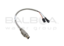 Cable (25751)