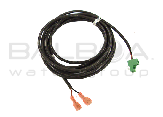 Cable (25670)