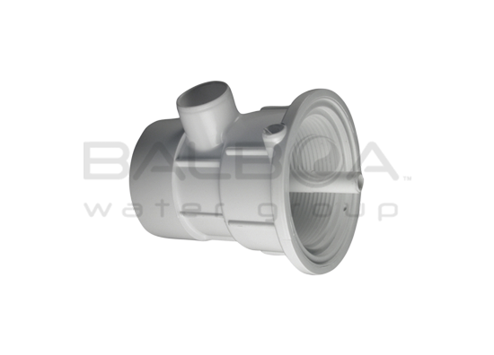 Suction Adapter (30160-V)