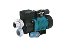 Marvelous Balboa Water Group 200 Series Hot And Cold Pumps Wiring Cloud Brecesaoduqqnet