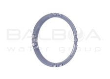 Compensating Ring (30238-CL)