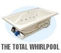 The Total Whirlpool