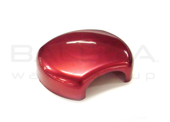 Pearl Red Valve (30-4201PRD)