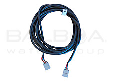 Cable (59169)