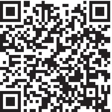 QR_App_Store