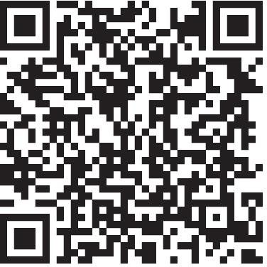 QR_Google_Play_Store