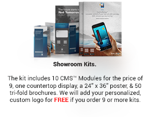 Bottom_kit_CMS