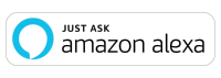 JustAskAlexa_Badge_Website