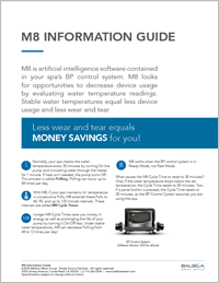 M8_information_guide