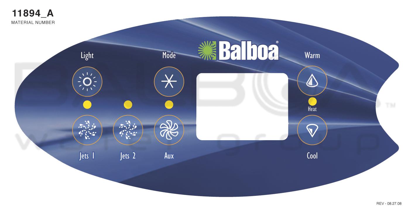 Daihatsu Mira L5l5 L6 Halfcut Turbo Engine Ef Efdet Kancil L2 L2s L200s Wiring Diagram Balboa Instruments And Schematics