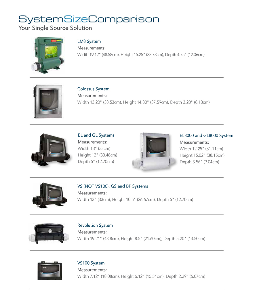Pages_from_Spa_Control_Systems_Catalog_2014