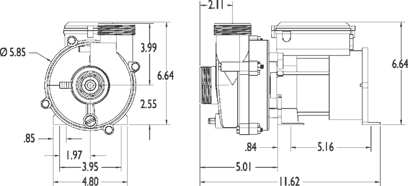 CirculationPumpMeasurements