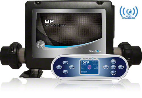 BP2000WithPanel_dm