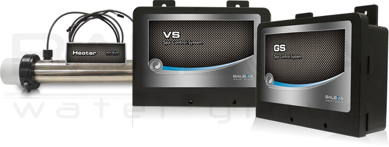 VS100_GS100_HeaterWithSystem_v3