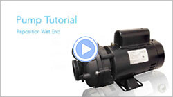 PumpTutorialVideo