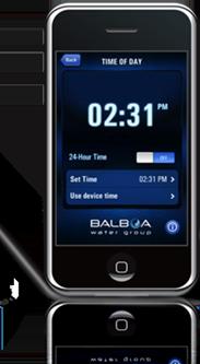 TimeOfDayScreen
