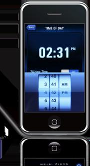 TimeOfDayScreen2